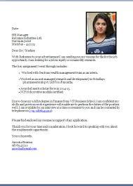 Resume format resume cover letter definition for Cover letter definition .  Definition of a cover letter ...