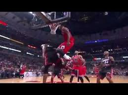 jimmy butler dunk. Simple Dunk Throughout Jimmy Butler Dunk Y