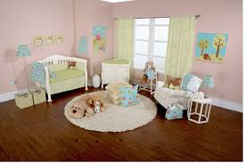 baby room pink new baby room design ideas