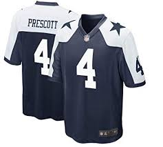 Cowboys Jerseys Jerseys Top Dallas Top Dallas Top Cowboys Dallas Cowboys