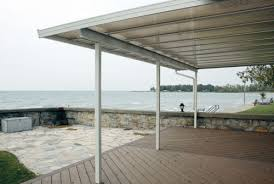 metal roof patio cover designs. metal patio covers with beach roof cover designs e