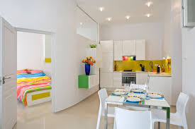 Apartment Decor Diy Simple Design