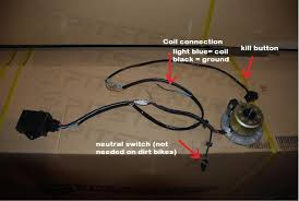 tbolt usa tech database tbolt usa, llc Crf50 Pit Bike Wiring 155cc or 155z wiring tbolt usa tech database! 50Cc Pit Bike