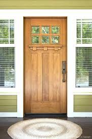 Front door front door type frosted glass number switch image front door type  barn doors interior