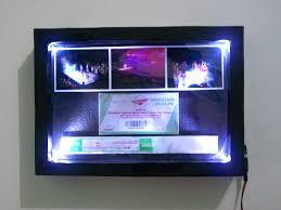 lighting frames. LED Lighting Frame Frames T
