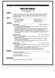 My Perfect Resume Cancel Techtrontechnologies Com