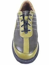 John Fluevog Size Chart Details About John Fluevog Mens Shoe Size Us 11 Uk10 5 Eur 44 1028