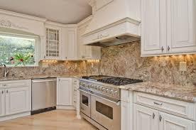 installing a granite backsplash a good or a bad idea kitchen 15 20