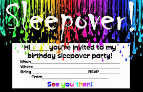 printable party invitations templates net printable party invitation templates party invitations