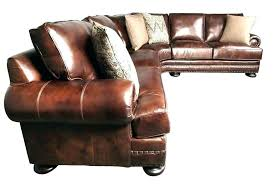 bernhardt sectional sofa leather bernhardt sectional sofa collection