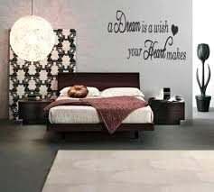 diy master bedroom wall decor. Favorable Post Wall Decor Bedroom Decoration Ideas For Home Design Diy Master Tumblr.jpg R