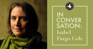 Asymptote Book Club In Conversation With Isabel Fargo Cole Awesome Ling Samantha Hindi Poem