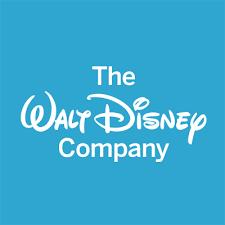 Disney Org Chart The Org
