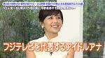 美奈子の最新おっぱい画像(5)