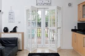 plantation shutters bespoke shapes