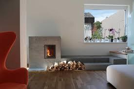Kacheloefen Fireplace Offener Kamin Grundofen Keramik