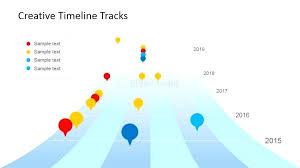 Creative Timeline Design Creative Timeline Examples Creative ...