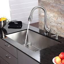 kitchen sink standard stainless steel sink stainless steel