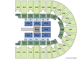 Cheap Columbus Civic Center Tickets