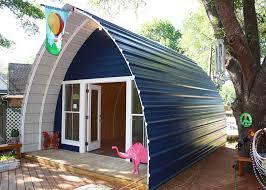Prefab A Frame House Prefabricated Housing Inhabitat Green Design Innovation