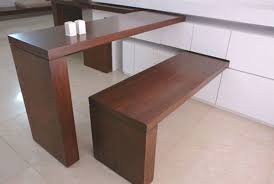 Space Saving Dining Sets Dining Tables Space Saver Dining Set Ikea Dining Room Tables