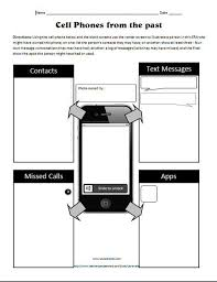 Cell Phone History Essay Home