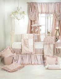 disney princess crib with decoration disney princess nursery bedding turquoise crib with disney baby crib