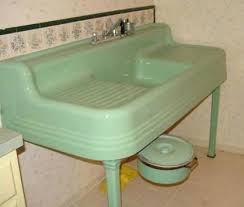 enchanting vintage kitchen sinks these vintage kitchen sinks with