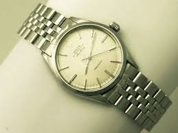 old silver rolex watches best watchess 2017 antique rolex watches the uk 39 s premier antiques portal