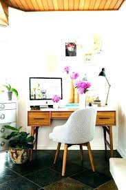 cute office decor girly office decor girly office desks cute desk accessories and organizers cute cute office decor girly cute office room ideas