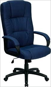 navy blue desk chair navy blue desk chair a best of blue chair with arms flash