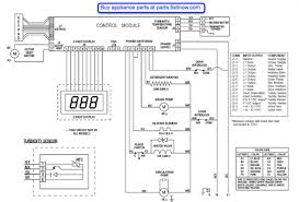 dishwasher wiring diagram dishwasher image wiring wiring diagram for ge dishwasher the wiring diagram on dishwasher wiring diagram