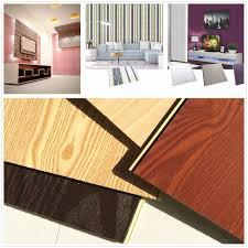 awesome pvc decorative wall panels festooning art wall decor