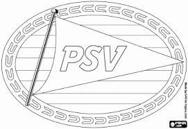 Kleurplaat Voetbal Mooi Kleurplaat Voetbal Logo Nederland Archidev