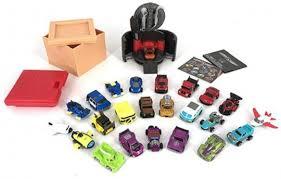 <b>Игровой набор Gear Head</b> c колесом, в ассорт. - купить со ...