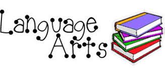 Image result for language arts social studies clip art