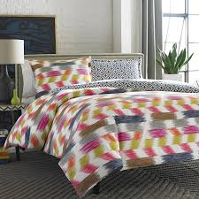 city scene bedding sets ease bedding with style awesome collection of beach scene duvet