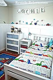Skylander Bedroom Decor Bedroom Decor Little Boys Bedroom Room Decor Bedroom  Decor Skylanders Giants Bedroom Decor . Skylander Bedroom ...