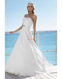 Kirche Spitze Sommer Hochzeitskleider online shop