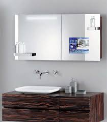 The 25 best Bathroom tvs ideas on Pinterest