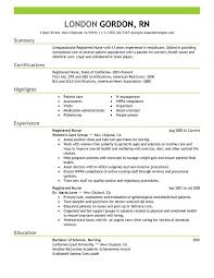 Receptionist Resume Sample – My Perfect Resume | OrganizationThe ...