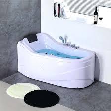 small jacuzzi bathtub amazing jetted tub whirlpool