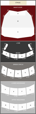 orpheum theater seat map good orpheum theater sioux city ia seating chart se of orpheum