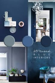 Small Picture The latest interior trends home decorating trends decor trends