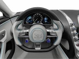2018 bugatti chiron interior. interesting interior this is the first bugatti chiron weu0027ve seen listed with a dealer in 2018 bugatti chiron interior