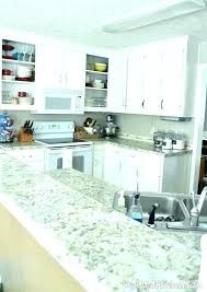 how to install formica countertops laying feat install installing laminate laminate how to kitchen faucets to