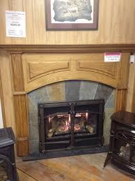 xtrordinair lopi wood fireplace insert custom fireplace inserts wood burning