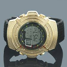 ice time watches g diamond mens diamond watch 0 12ct item code ice time watches g diamond mens diamond watch 0 12ct item code 964599