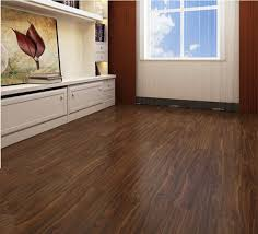 which way to lay wood floor china factory direct loose lay wood vinyl plank china