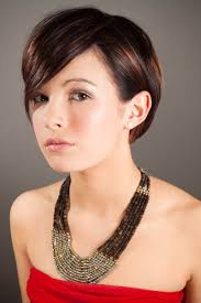 Pretty Girl Hair Style cute short little girl haircuts cute hairstyles for short hair 7826 by wearticles.com